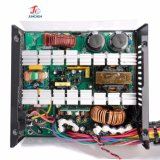 청동 12V ATX 1300W PSU 인텔 분리된 GPU 전력 공급 플러스 2000W