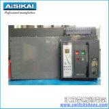 고품질 2500A 보편적인 회로 차단기 Acb 3p/4p