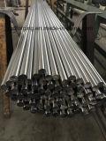 Scm415 20crmo 40crmo 50crmo sterben geschmiedeten Zylinder