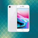 Smartphone mayorista móvil desbloqueado teléfono móvil para iPhone 8