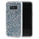 Samsung 주 8을%s 새로운 호화스러운 다이아몬드 PC 전화 상자