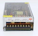 Sicherheits-Überwachung-Schaltungs-Stromversorgung des LED-Fahrer-48V 5A 240W