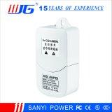 AC au bloc d'alimentation antipluie de télévision en circuit fermé de C.C 12V1a/2A/3A