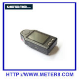Тк-006 портативных мобильных Микроскоп Микроскоп видео