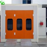 Automobil-verwendetes Auto-Lack-Spray-Stand für Verkauf