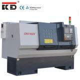 Tour Ck6140zx de fournisseur de machine de commande numérique par ordinateur