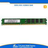 Самое лучшее настольный компьютер RAM цены 2GB DDR3