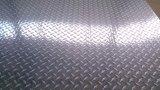 Один бар зеркало заднего вида рельефным алюминиевого листа поставщиков