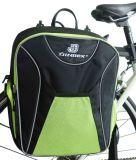 Jinrex folâtre le sac de recyclage de Pannier de bicyclette de vélo extérieur