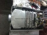 Nuovo riscaldatore di acqua del gas della famiglia di disegno (JZW-094)