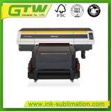 Impresora de inyección de tinta ULTRAVIOLETA plana de Mimaki Ujf-7151plus con alto rendimiento