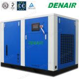 тип компрессор винта 1000L/Min 10HP Oil-Free Oilless воздуха