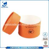 Las mercancías de cada descripción están disponibles en el rectángulo del tubo del papel de mercado internacional
