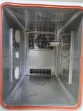 Compartimiento de alternancia de alta velocidad de la prueba de la humedad de la temperatura con la certificación del Ce