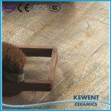 20X120 de steen beëindigt de Houten Tegels van de Vloer van het Porselein