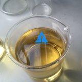 혼합한 신진 대사 호르몬은 완성되는 주사 가능한 병 SU 250를 기름을 바른다