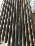 Jade losas de granito marrón&Mosaicos pisos de granito&Albañilería