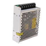 Hersteller Großhandelsc$dreifach-ausgabe SMPS Swiching Stromversorgung T-30b für industrielle Geräte