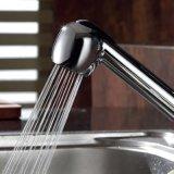 Remplacement de rechange multi fonction extraire les paramètres de la buse de pulvérisation de la tête de la tête de douche bain Cuisine
