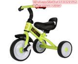 Les jouets pour bébés Ce approuvé pour la vente de voitures Tricycle pour enfants