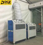 Портативный воздух упакованный 4ton Проводник-Самый лучший для офисов, охлаждать AC комнаты