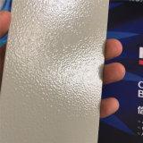 電気キャビネットのための熱い販売のしわの質のエポキシポリエステル粉のコーティング