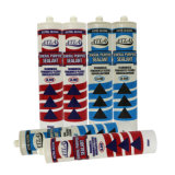 工場価格のガラスパネルの接着剤のための付着力のシーリングシリコーンの密封剤