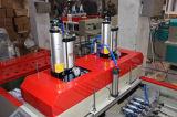 Nuevo diseño de la máquina de corte de la bolsa de plástico