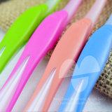 Exportador cambiante del cepillo de dientes de la cerda de la extremidad del color