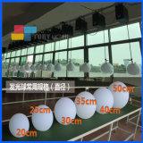 Matriz de LED de Dm de levantamiento de bola de fase de control de la luz de DJ
