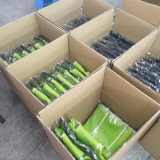 卸売の最新の方法ネオプレンの鎖(HWC912-31)が付いている再使用可能なショッピング浜袋