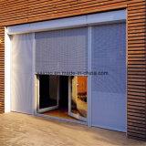 Rolling van het Binnenland van de Vensters van het aluminium/van het Staal de Elektrische/Prijs van het Blind van het Venster van de Rol