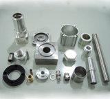스테인리스 기계로 가공 부속 CNC 기계설비 Precsion SUS304 SUS306
