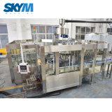 Machine de remplissage automatique de l'eau pure / Machines / Usine (CGF16-16-5)