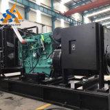 La Chine usine génératrice 30kw-1200KW avec Cummins