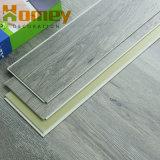 Matériau PVC Cliquez sur l'utilisation intérieure de revêtements de sol PVC