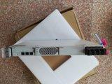 De Levering van de Macht van Huawei AC/DC, het Systeem van de Macht Embeded, ETP48100-B1