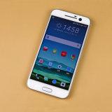 Первоначально мобильный телефон открыл для телефона HTC одного M10 Andriod