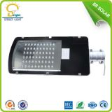 indicatore luminoso di via di 30W 40W 50W 60W LED