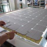 Fornitori monocristallini degli S.U.A. del comitato solare di 150W 160W 170W