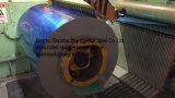 Категория 430 1.4016 заводе Ba отделкой фрагментов из нержавеющей стали с защитой ПВХ пленки