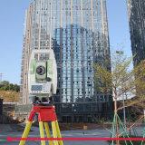 Reflectorless 800m Gesamtstation leistungsstark für überblickenmaßnahme