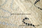 Sellerie tissu chenille par31030 310GSM (FTH)