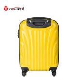 カスタムスーツケース型のABS荷物型