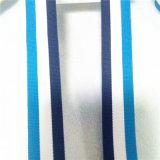 الصين مموّن [إك-فريندلي] بوليستر شريط منسوج لأنّ لباس داخليّ وحقوق