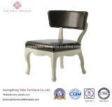 Mobília do hotel para a mobília da sala de jantar de jantar a cadeira (YB-LC401)