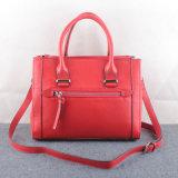 Bag Fashion女性ハンド・バッグの小さい正方形袋
