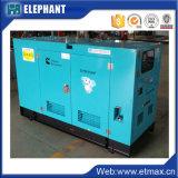 24kw 30kVA 4b3.9-G2 мы тепловозные генераторы с Чумминс Енгине