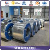 Baumaterial-vorgestrichener Stahlring (CZ-G09)