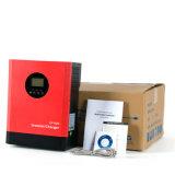 Ep1800 invertitore ad alta frequenza 4kVA per gli elettrodomestici